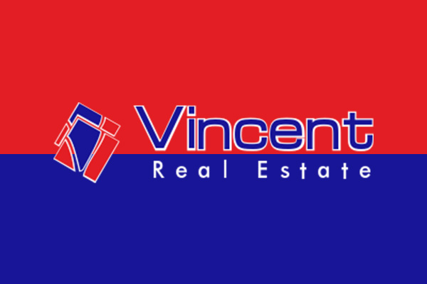 Vincent Properties
